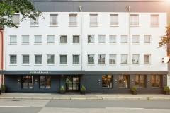 01_Stadthotel_LIF_OnLocation2021